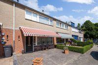 Utrechtstraat 7, 's-Hertogenbosch