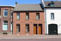 Ambyerstraat Noord 6, Maastricht