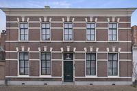 Hoge Kerkstraat 13, Nieuwerkerk