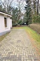 Boslaan 2-46, Harderwijk