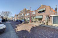 Julianaweg 4, Nieuwegein