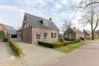Lindelaan 38, Westerbork