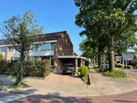 Constantijn Huygensstraat 101, Nijverdal