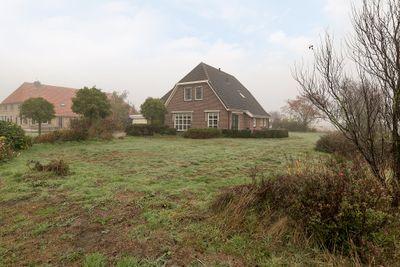 A. F. Stroinkweg 10-a, Scheerwolde