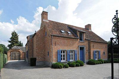 Heerseweg 135*, Veldhoven