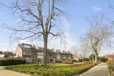 Generaal van Dedemlaan 48, Eindhoven