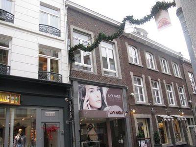 Brugstraat, Roermond