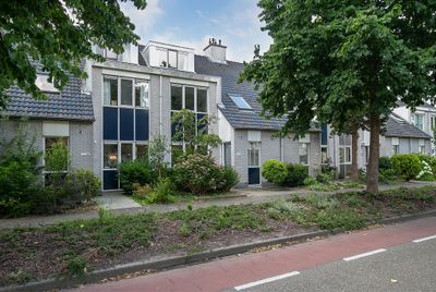 Buitenweg 191, Maarssen