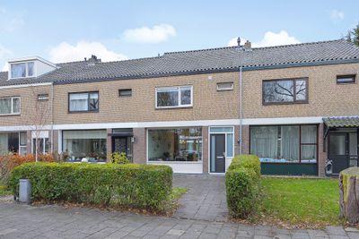 Mr. Jan Tuningstraat 60, Naaldwijk