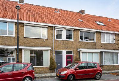 Heezerweg 177, Eindhoven