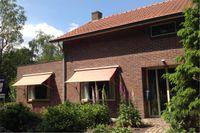 Zandstraat 4, Langenboom