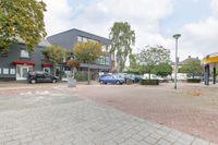 Dorpsstraat 45M, Putten