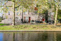 Lutter 69, Rotterdam