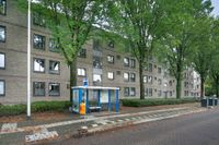 Waterhoefstraat 17b, Tilburg