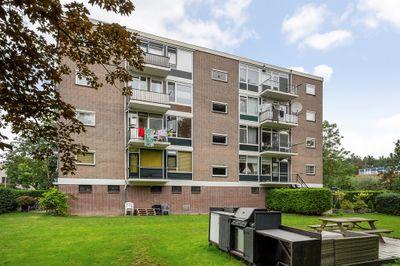 Roemer Visscherstraat 342, Vlaardingen
