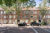 Paets van Troostwijkstraat 231, Den Haag