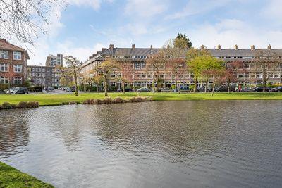 Statensingel 47-A02, Rotterdam