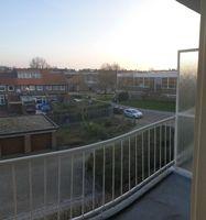 Thorbeckestraat, Arnhem