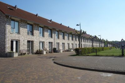 Boechorsthof, Noordwijk ZH