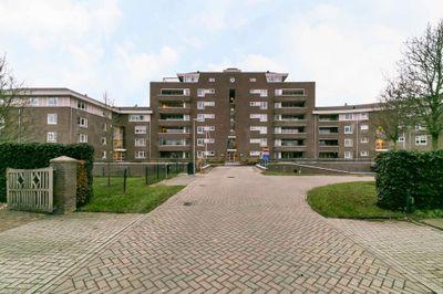 Laakse Laan 45, Zutphen