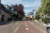 Haya van Someren-Downerpad 37, Spijkenisse