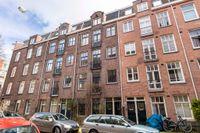 Korte Tolstraat 3-II, Amsterdam