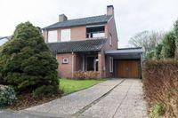 Hoofdweg 11-a, Loenen
