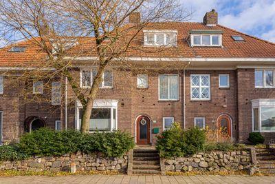 Akerstraat-Noord 123, Heerlen