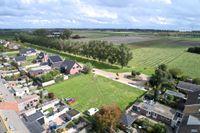 Quarleshavenstraat 0ong, Nieuw- en Sint Joosland
