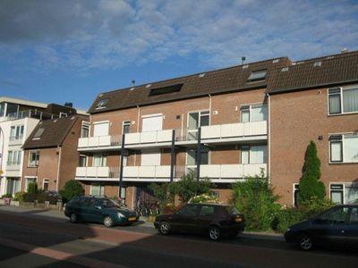 Molenweg 111 koopwoning in nijmegen gelderland huislijn.nl
