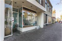 Herenstraat 9, Leiden