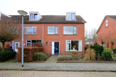 Frederik van Eedenstraat 22, Winschoten