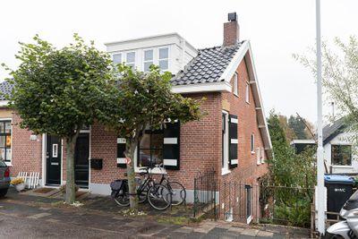 Westeind 144, Papendrecht