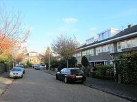 Van der Hoochlaan, Amstelveen