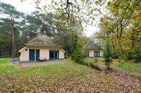 Hof van Halenweg 2-157, Hooghalen
