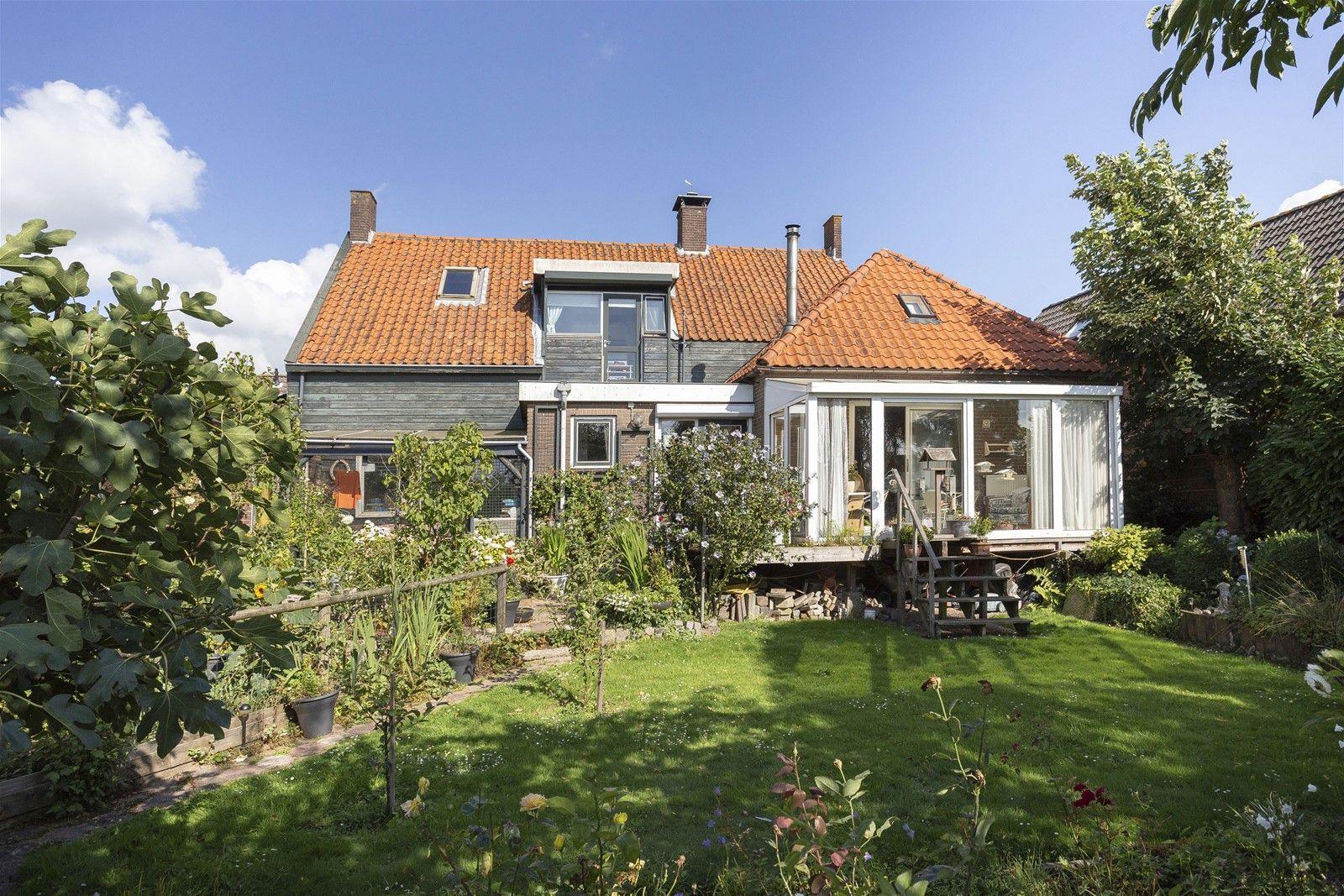 Rijksweg 59, Nieuwendijk