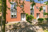 Balg 23, Hoofddorp