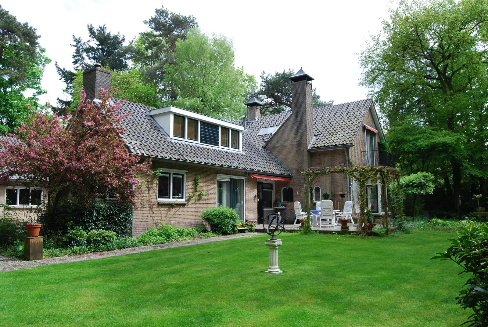 Utrechtseweg 441, Doorwerth