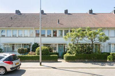Geldropseweg 152, Eindhoven