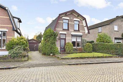 Schotweg 39, Apeldoorn