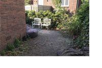 Van 't Santstraat, Nijmegen