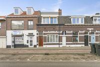 Rosmolenplein 42, Tilburg