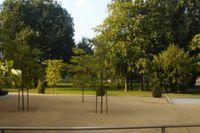Beekpark 59, Apeldoorn