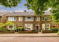 Lindenlaan 21, Beverwijk
