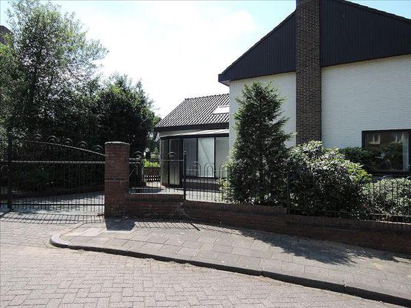 Zeddamseweg 78E, 's-heerenberg