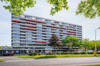 Bentinckplein 71, Rotterdam