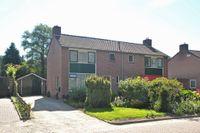 Hofweg 16, Havelte