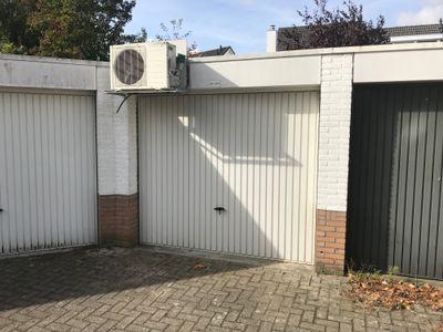 Burghplein 20-03, Eindhoven