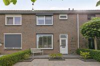 Anjerlaan 61, Almkerk