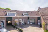 Binnenkant 40, Noordwijk